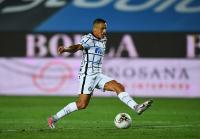 Lepas Alexis Sanchez, Man United Hemat Rp1,03 Triliun