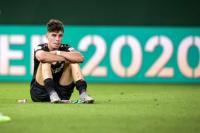 Bayern Munich Menyerah Kejar Kai Havertz