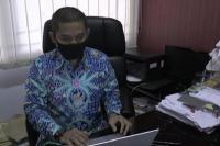 Kasus Fetish, Komisi Etik Unair Rekomendasikan Sanksi untuk Gilang