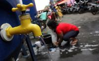 Ribuan Warga Mojokerto Terancam Krisis Air Bersih