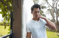 Putus dari Jessica Iskandar, Richard Kyle Ingin Jadi Diri Sendiri