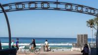 Bendung Penyebaran Corona, Queensland Tutup Perbatasan dengan NSW dan Ibu Kota Australia