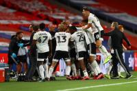 Promosi ke Liga Inggris 2020-2021, Fulham Bukan Klub Kacangan di Negeri Ratu Elizabeth