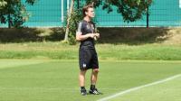 Kiprah Scott Parker, Eks Pemain Top yang Bawa Fulham Promosi ke Liga Inggris