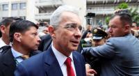 Eks Presiden Kolombia Positif Covid-19 Sehari Setelah Ditempatkan dalam Tahanan Rumah