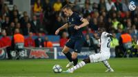 Tak Ikut ke Manchester, Pertanda Bale Tinggalkan Madrid Makin Kuat