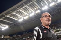 Jadwal Liga Champions 2019-2020 di Babak 16 Besar, Penentuan Masa Depan Sarri
