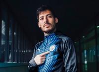 Aneh, David Silva Senang Perpisahannya dengan Man City Bakal Tanpa Penggemar