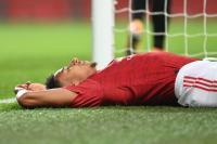Paul Scholes Ungkap Sinyal Solskjaer Akan Depak Jesse Lingard dari Man United