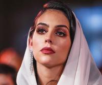 Duka Georgina Rodriguez untuk Korban Ledakan Beirut