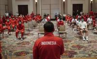 PSSI Siap Bantu Pemain Timnas Indonesia yang Ingin Main Sepakbola sambil Kuliah