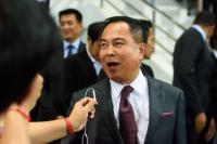 Timnas Indonesia Akan Menjalani Karantina 14 Hari saat Menghadapi Thailand?
