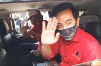 Politik Jelang Pilkada Solo 2020 Makin Seru, Yuk Simak