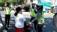 31 Nyawa Melayang di Jalanan Selama 2 Pekan Operasi Patuh Candi