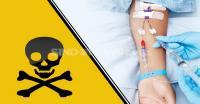 Seratusan Warga Lamongan Keracunan, 15 Harus Dirawat