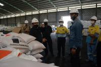 Tak Mau Seperti Lebanon, Polda Jabar Sidak Pabrik Bom di Subang