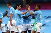 Kolo Toure: Waktu yang Tepat bagi Man City untuk Juarai Liga Champions