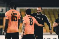 Wolves Juara Liga Eropa, Man United dan Inter Milan Kena Imbasnya