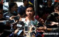 Gibran, Petuah Megawati dan Cerita Awal Blusukan Jokowi