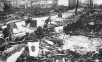 Kekalahan Telak Jepang Akhiri Perang Dunia Kedua