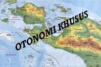 Kemendagri Tegaskan Otsus Papua Bukan Sekadar Bagi-Bagi Uang