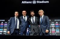 5 Alasan Juventus Wajib Pecat Sarri, Nomor 1 Bikin Agnelli Angkat Bicara
