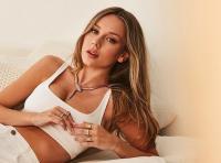 Kalah dari Ester Expocito, Georgina Rodriguez Kini Tak Lagi Jadi Model Terpopuler di Instagram