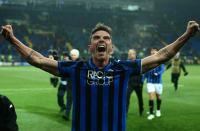 Jelang Atalanta vs PSG, Gosens Ungkap 2 Keuntungan La Dea
