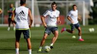 Toschak: Bale Harus Segera Tentukan Masa Depan di Real Madrid