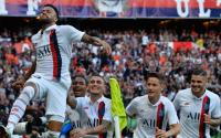 Jelang Atalanta vs PSG, Tuchel Akan Fokus ke Pertahanan
