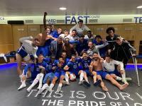 Datangkan 2 Pemain Top di Posisi Ini, Chelsea Bisa Juara Liga Inggris