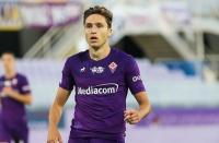 Selain Chiesa, Milan Juga Upayakan Transfer 2 Pemain Fiorentina Lainnya