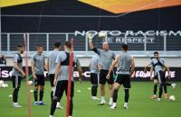 Jelang Wolves vs Sevilla, Lopetegui Khawatir dengan Kekuatan Lawan