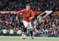 Victor Lindelof Ungkap Keuntungan Man United di Semifinal Liga Eropa