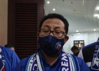 Tanggapan Walikota Malang soal Viral Video Penciuman Jenazah Covid-19