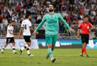 Demi Pirlo, Juventus Akan Beli Tiga Gelandang Ini