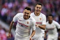 Hasil Pertandingan Perempatfinal Liga Eropa 2019-2020, Shakhtar dan Sevilla Lolos ke Semifinal
