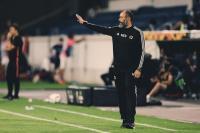 Wolverhampton Tersingkir dari Liga Eropa 2019-2020, Nuno: Kami Akan Bangkit!