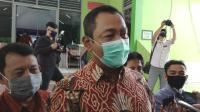 10 Ribu CCTV Bakal Pantau Pergerakan Warga Semarang