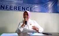 15 Nakes di Cirebon Terpapar Virus Corona Meski Memakai APD, Mengapa?