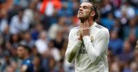 Mantan Rekan Setim Bocorkan Bale Mau Kembali ke Tottenham Hotspur