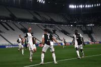 Jual 10 Pemain Termasuk Cristiano Ronaldo, Bagaimana Nasib Juventus di Bawah Pirlo?