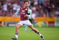 Tak Yakin dengan Masa Depannya di Aston Villa, Grealish Kembali Diisukan ke Man United