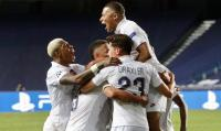 Atalanta vs PSG, Skuad Thomas Tuchel Tunjukkan Mental Juara