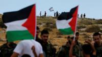 Palestina Kecam Kesepakatan Damai UEA-Israel Sebagai Pengkhianatan