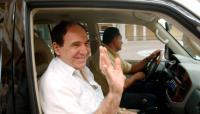Mantan Presiden Ekuador Ditahan Terkait Kematian Tersangka Kasus Skandal Pasokan Medis