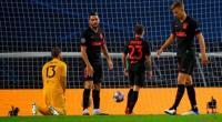 RB Leipzig vs Atletico Madrid, Koke: Kekalahan yang Menyakitkan