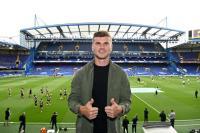Menanti Ketajaman Timo Werner Bersama Chelsea di Liga Inggris 2020-2021