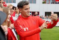 Datangkan Willian, Arteta Beri Kode Arsenal Segera Gaet Coutinho