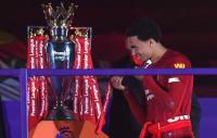 Trent Alexander-Arnold Dinobatkan Pemain Muda Terbaik Liga Inggris